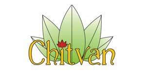 chitvan