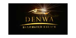 denwa