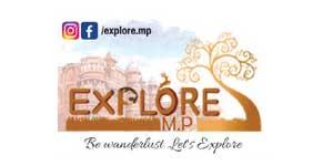 exploremp