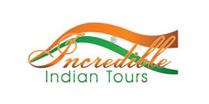 incredibleindia
