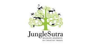 junglesutra