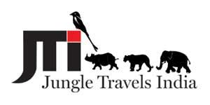 jungletravels