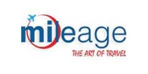 mileage