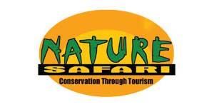 naturesafari