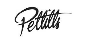 pettitts