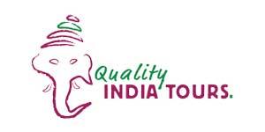 qualityindia