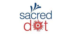 sacredot