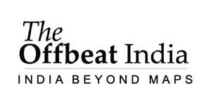 theoffbeatindia