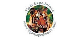 tigerexpeditions