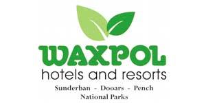 waxpol