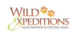 wildexpeditions