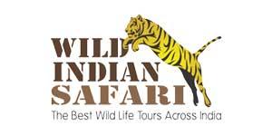 wildindiasafari