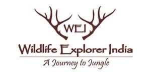 wildlifeexplorere